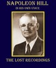 Thumbnail The Lost Recordings of Napoleon Hill - Vol. 8
