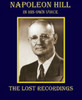 Thumbnail The Lost Recordings of Napoleon Hill - Complete Collection